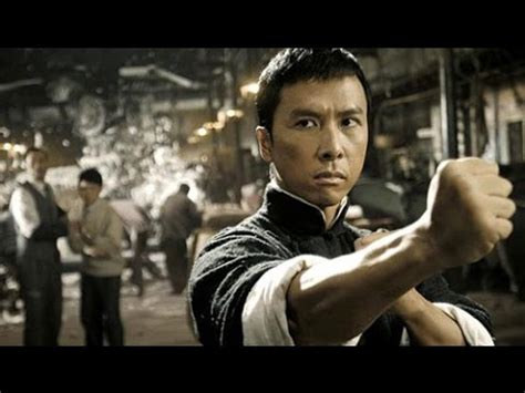 film action recommended action film 2016 best chinese martial arts film hollywood