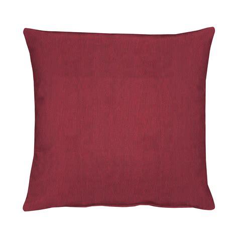 cuscini torino cuscino da stadio torino toro prodotto ufficiale prezzo