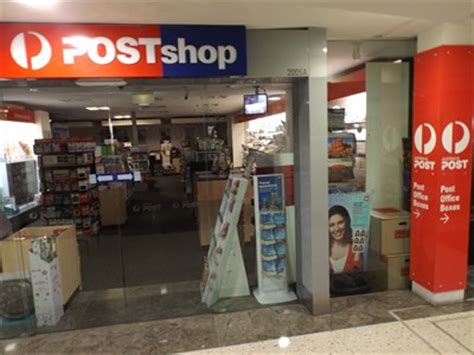 westfield kotara post shop nsw 2289 australia post