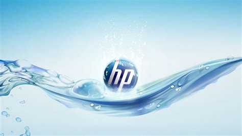 background themes for hp hp 4k wallpaper wallpapersafari