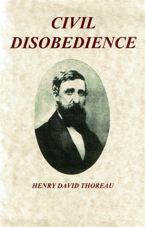 Henry David Thoreau Essays by Jacobenglish11 Cho Romanticism Project