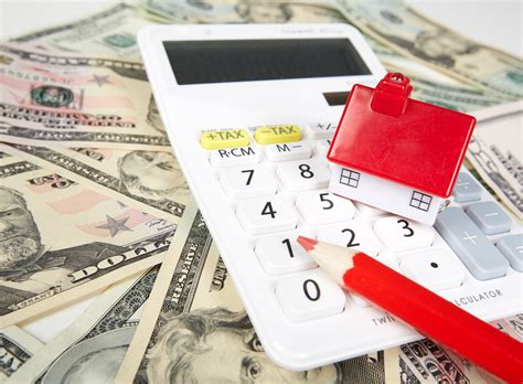 can i renegotiate my mortgage payment should i