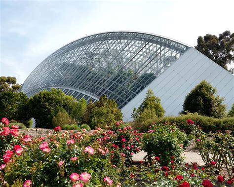 Adelaide Botanic Gardens Gardensonline Gardens Of The World Adelaide Botanic Garden