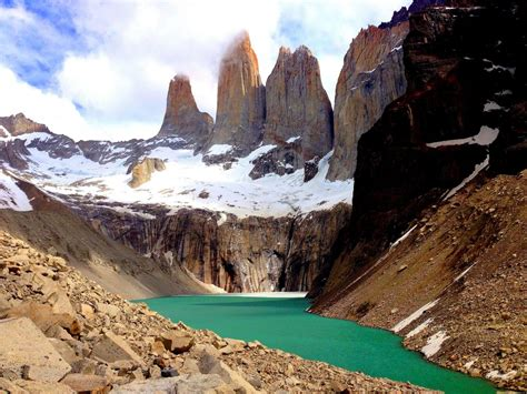 top 10 most beautiful cities in latin america dream city 10 of the most beautiful places in the world