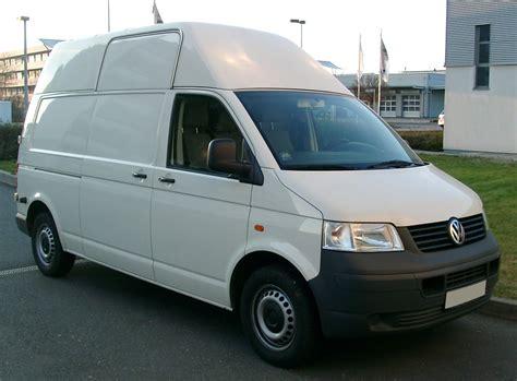 t5 volkswagen y 252 ksek tavan volkswagen transporter t5 karavan high roof