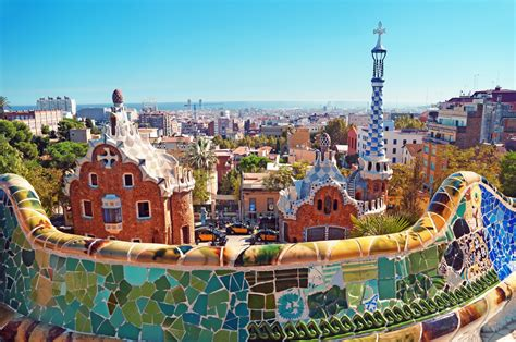 barcelona the best of barcelona for stay travel books hotel r best hotel deal site