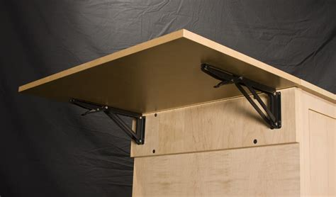 hsa rolltop desks racks podiums