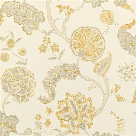 wallpaper gold silver silver and gold wallpaper wallpapersafari