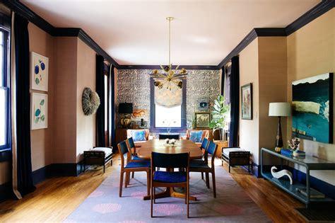 interior design tv shows interior design television shows cloth and kind hd