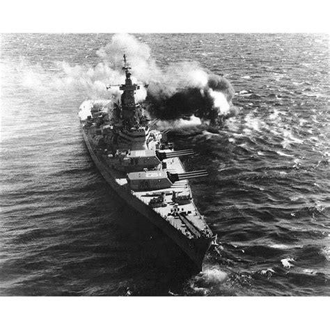 Penn State Navy Yard Mba by A Battleship In San Pedro California Uss Iowa S Home