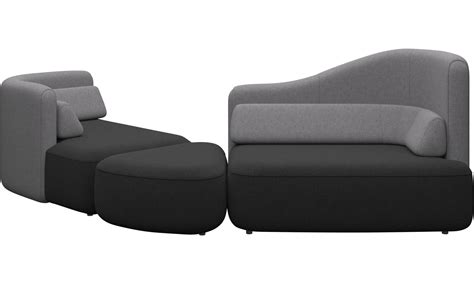 sofa ottawa sofas from the boconcept collection thesofa