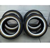 Tyre Brands Vogue And Mustard On Pinterest