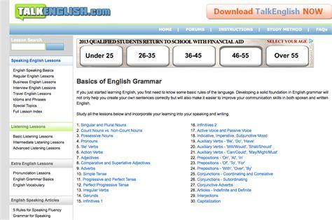 best website for grammar esl librarian best grammar for advanced esl efl