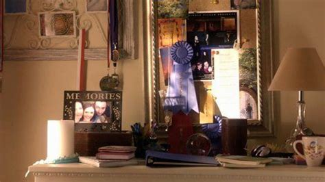 elena gilbert bedroom 69 best images about bedroom ideas on pinterest vire
