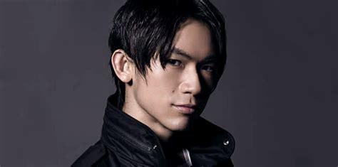 dance biography exle exile naoto jpopasia