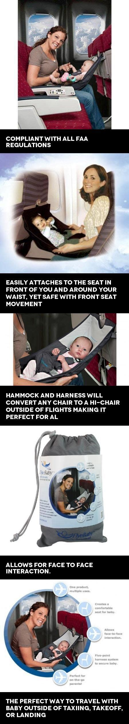 flyebaby airplane baby comfort system click here to get more info infant airplane seat