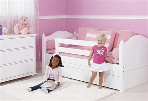 twin size kid bed the bedroom source maxtrix furniture for kids