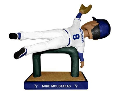 Royals Giveaway Schedule - 2015 mlb bobblehead giveaway schedule player list and guide