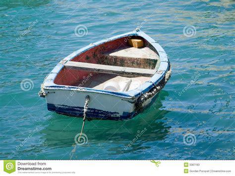 Small Boat No 2 small boat stock photos image 3387183