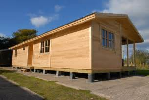 homes affordable modular homes timber frame affordable homes of late