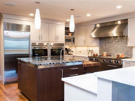 Reno Countertops by 17 Best Images About Kitchen Reno On Kitchen