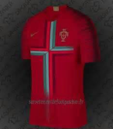equipe de portugal maillot portugal coupe du monde 2018