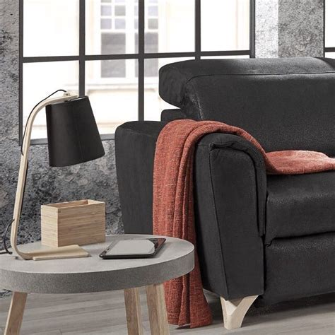sofas images  pinterest couch diy sofa  sofa