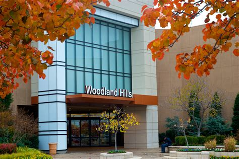 Woodland Mall Gift Cards - complete list of stores located at woodland hills mall 174 a shopping center in tulsa