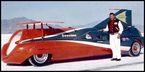 boat detailing akron ohio akron ohio race legends tallmadge oh 44278 home facebook