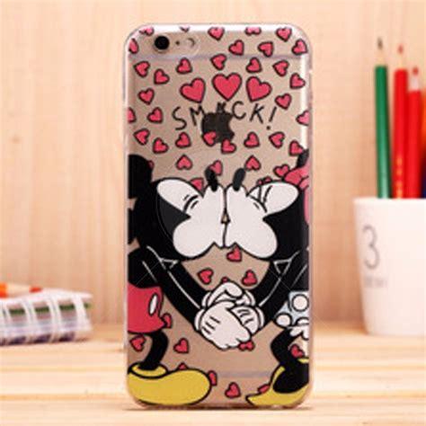 Iphone 6 Plus 6s Plus Peekaboo Minnie capinha capa iphone 6 plus 6s plus mickey minnie beijo r 8 99 em mercado livre