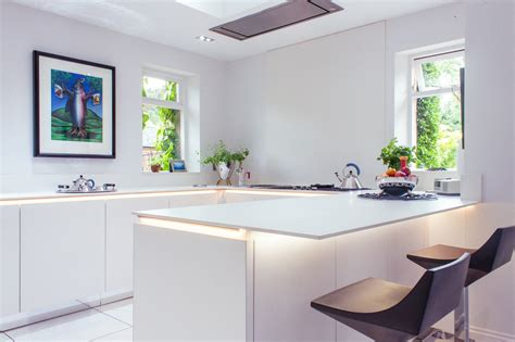 kitchen design glasgow 100 kitchen design glasgow contemporary kitchen