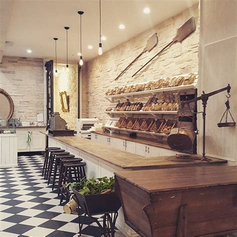 kitchen modern rustic french bistro kitchen decor design 25 best ideas about french cafe decor on pinterest