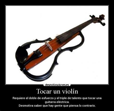 imagenes a lapiz de violines im 225 genes y carteles de violines desmotivaciones