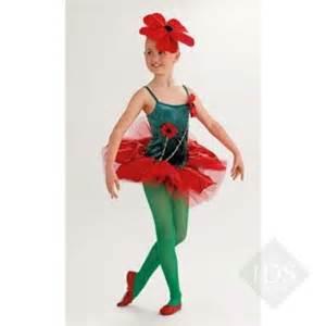 Flower Dress Costume Discount Danceweardiscount Appareldance Recital
