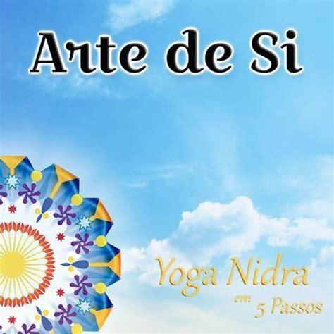 imagenes yoga nidra cd yoga nidra de relaxamento profundo medita 231 227 o p