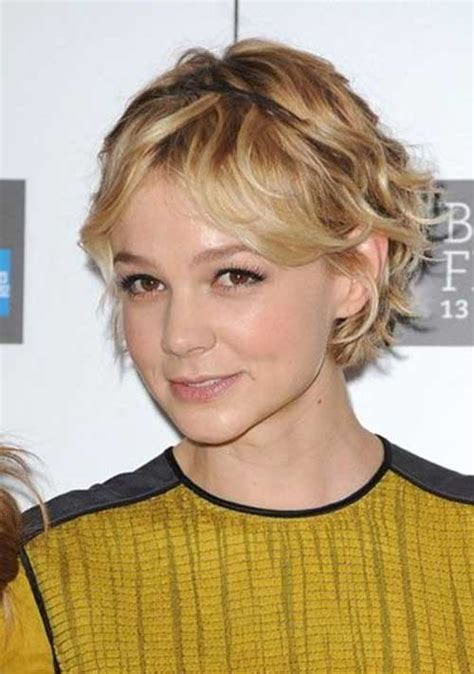 abbott hairstyle 2015 25 short blonde hairstyles 2015 2016 short hairstyles