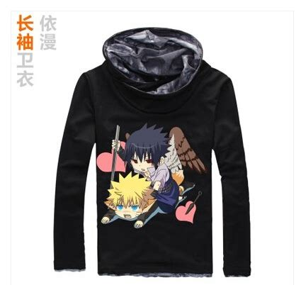 Jaket Cool Anime The Last popular cool cheap hoodies buy cheap cool cheap hoodies lots from china cool cheap hoodies