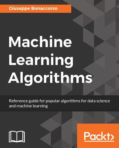 machine learning for beginners your comprehensive guide for markov models reinforced learning model evaluation svm naives bayes classifier volume 3 books machine learning algorithms pdf ebook now just 5