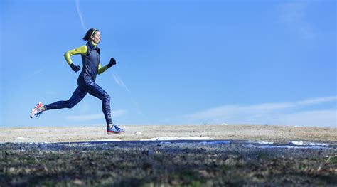 To Runner by 5 Get Lean Tips For Runners Mapmyfitness