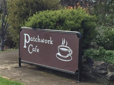 Patchwork Cafe - patchwork cafe new norfolk omd 246 om restauranger