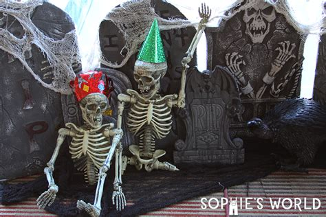 Hotel Transylvania Decorations by Hotel Transylvania Decorations Pictures To Pin On