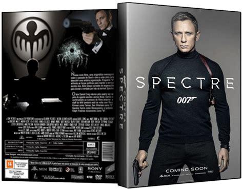 007 contra spectre 2016 planeta lan blog angels filmes series jogos via torrent 007 contra