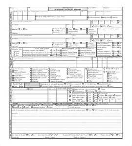 new york car reports sle report template 13 free word pdf