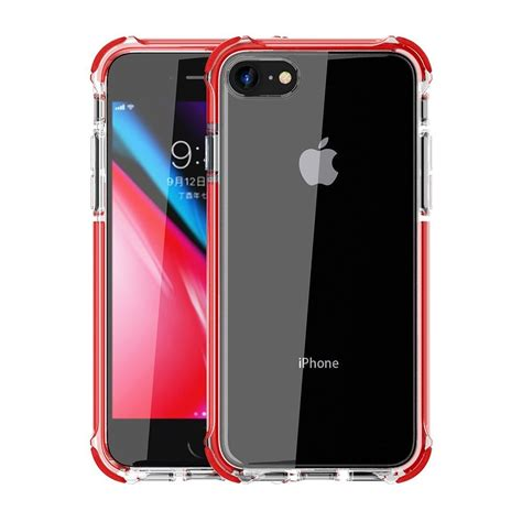 cases   great  red iphone  imore