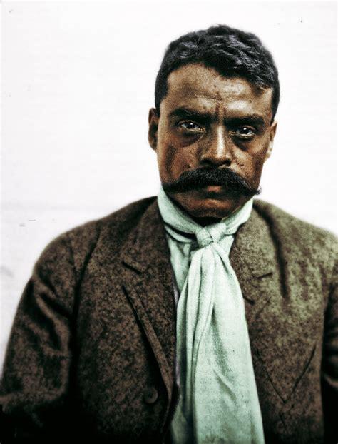 Zapata Search Frases De Emiliano Zapata Quotes