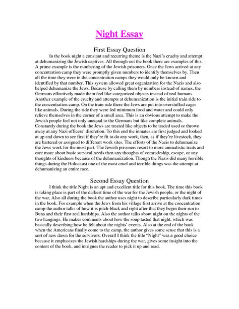 themes essay conclusion 28 sle theme essay theme analysis of quot the