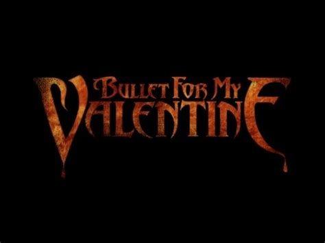 bullet for my of blood mp3 of blood bullet for my by izzy mp3