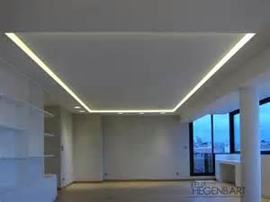 faux plafond lumineux agencement et menuiserie haut de
