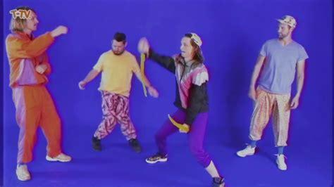 tattoo lyrics desmond and the tutus desmond the tutus lazy bones official video chords