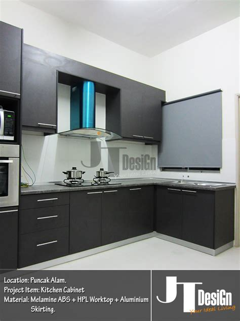How To Refinish Melamine Kitchen Cabinets Refinishing Melamine Kitchen Cabinets Best Free Home Design Idea Inspiration